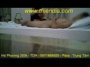 Ha phuong 8920