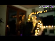 LIVEHOT.CAM iamonly18nows Cam Show @03 11 2017 Part 05