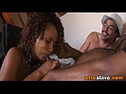 black sex slave gets afrikaner dicksgefick-vol1-1-edit-ass-2