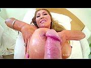 thumb Cum On My Huge  Tits Compilation n