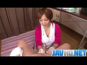 thumb Milf Meguru  Kosaka Sucks Dick And 69s In Pov