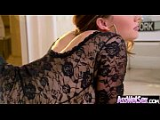 Big Wet Butt Girl (chanel preston) Get Hardcore Anal Sex On Cam movie-10