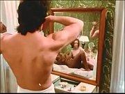 thumb Italian Stal lion 1970