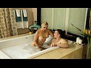 nuru massage with sarah vandella and.