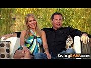 swingraw-15-12-16-playboytv-swing-season-2-ep-6-1-2