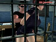 3D Sexvilla 2 - HardCore Sexgaming