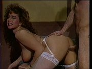 Hot Keisha makes overmatched guy cum in :90