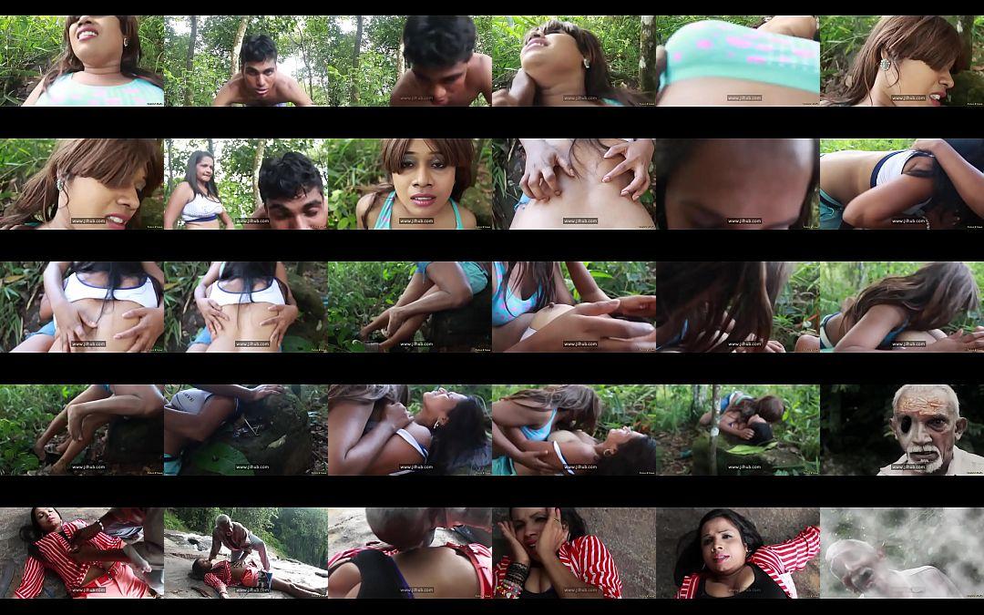 Husma sinhala picture uncensored sex scene