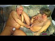 Granny Sex German Hardcore