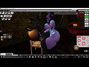 violet futa rapes demon .WMV