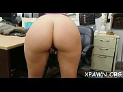 Gorgeous amateur feels amazing as she gets drilled hard