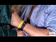 Alura Jenson Milf HD Porn_ bbw, big-tits, hardcore, ride, doggy, hd, pornstar, blowjob, cumshots, bi