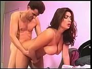 Namitha Indian actress hard fucking