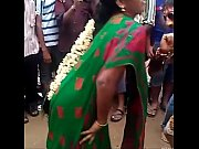 andhra sexy girl hor romance on.