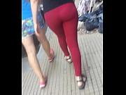 calzas de nena en baires