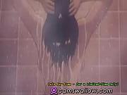 chun shower scene japanese porn video basta seghe.