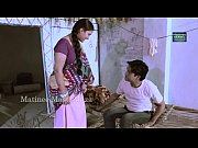 Desi Bhabhi Super Sex Romance XXX video Indian Latest Actress