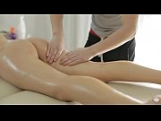 Parvin needs special anal massage