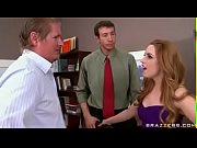 nileporn.com-brazzers watch me slap bitch lexi-full hd at nileporn.com