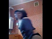 russian mature on webcam - more free cams.