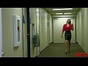 Office Slut Romi Rain