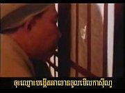 Khmer Sex New 055