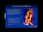 KAMASUTRA GUIA DE POSICIONES completo http zo ee 4qhhj