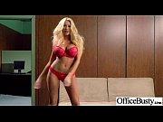 (courtney nikki nina summer) Big Boobs  Slut Office Girl In Hardcore Sex Act video-09