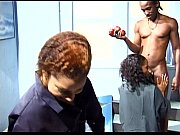 Metro - Black Carnal Coeds 01 - scene 3 - extract 1