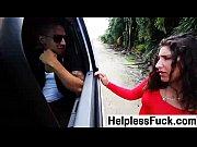 helplessteens - bella danger
