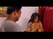 Mallu Servant Seducing House Owner