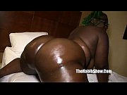 bimarely bbw choclate thick cocoa fucked by bbc redzilla
