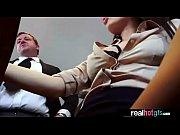 Superb Hot GF (lana rhoades) In Front Of Cam Show Her Sex Skills  vid-23