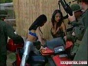 gang bang asian dupla