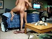 big tits amateur teen fucked hard www.camgenie.ga