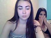 Webcam de Hotgirlssexy - Cam gratuite et sexe Cam 5.FLV