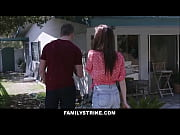bratty tiny teen step sister hot fuck with brother