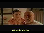 rani mukherji - hot show from.