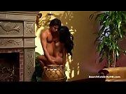 Michelle Maylene - Full video (7min) here - http://corneey.com/wqi0wI