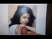 Cumtribute for Priyanka Chopra