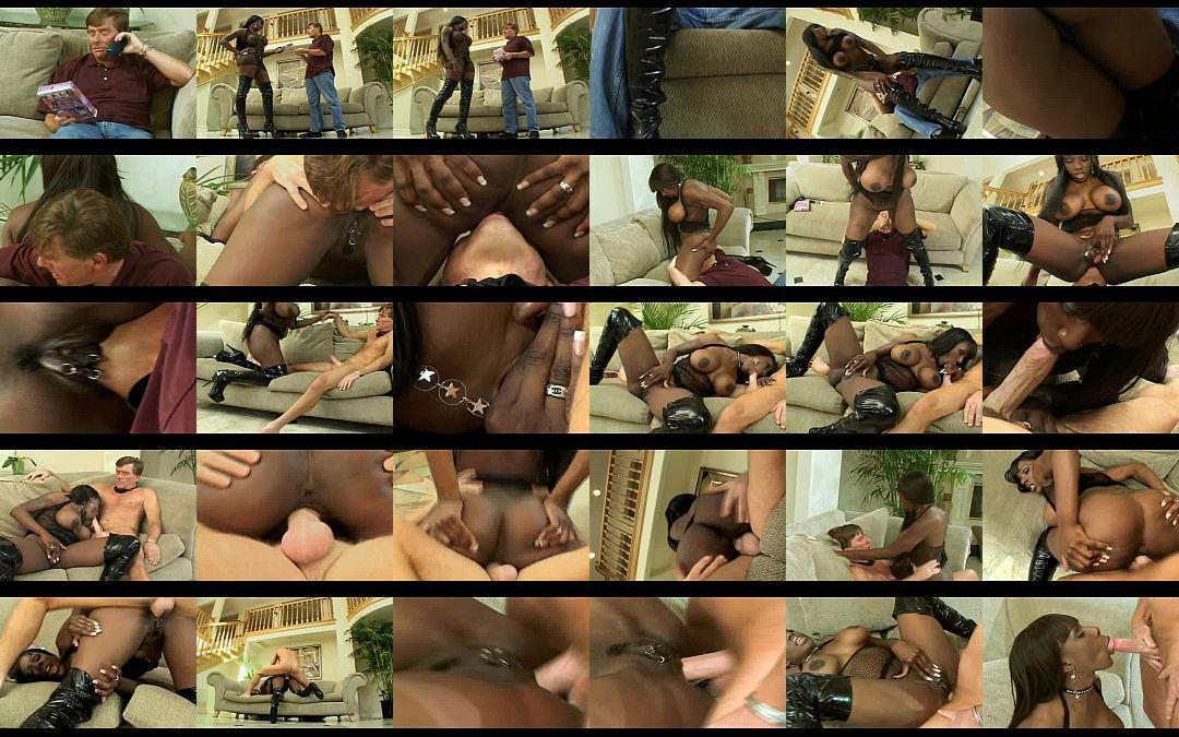 Uncensored shakira nude tape free sex pics