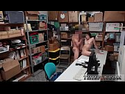 Female fake taxi fucks cop Although suspect came out with what seemed