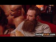 swingraw-27-1-17-swing-season-5-ep-4-72p-26