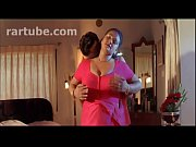 Mallu Hot Adult Scene with Chubby Mallu Heroin