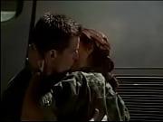 thumb Hot Sex Scene I nside A Truck