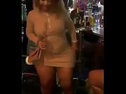 thick sexy mzansi girl dancing