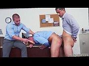 Sex emo gays cute videos Earn That Bonus