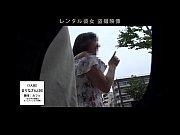 制服美少女の三田杏とデートをしてからホテルで濃厚なフェラを堪能