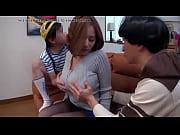 thumb Japanese Family