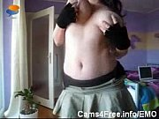 thumb Find Awesome Ca m On Lives Cam